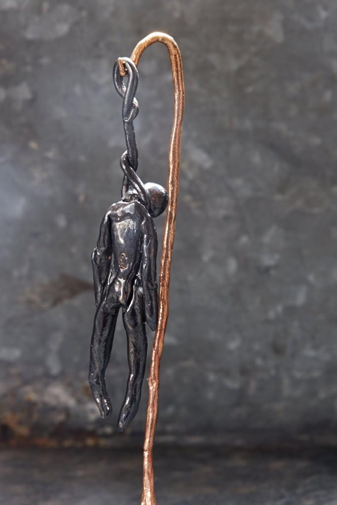 _Hanging_Pendant_Bronze_w_blk_patina(back)